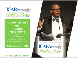 About ICABA Hall of Fame Advertising Opps Cover Image_720 x 540_V2